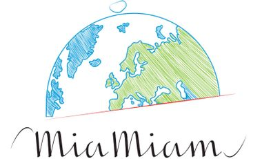 Visuel du projet Miamiam