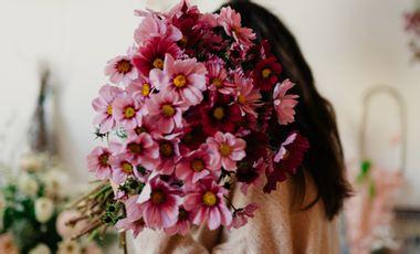 Visueel van project Le Bosquet Fleurs : ouverture de notre atelier boutique