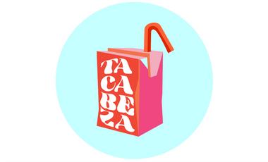 Project visual TA CABEZA 🧃