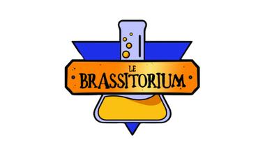 Visuel du projet LE BRASSITORIUM - Fabrique de Bières Artisanales Françaises