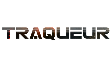 Project visual Traqueur
