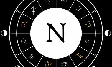 Visueel van project Nymbathe Journal