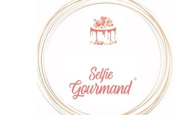 Visuel du projet Selfie Gourmand
