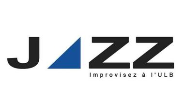 Visueel van project Pour un Cercle de Jazz et de musiques improvisées à l'ULB