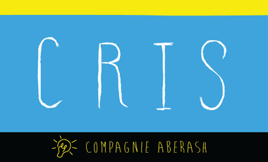 Project visual CRIS