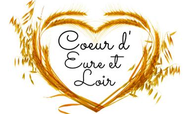 Project visual Epicerie Vrac de nos produits d'Eure et Loir