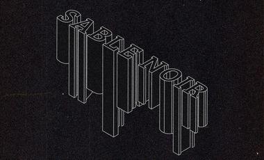 Visuel du projet SABLE NOIR Album