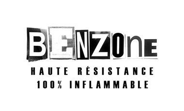 Project visual BENZONE