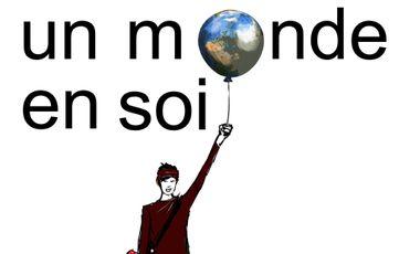 Visuel du projet Un Monde en Soi