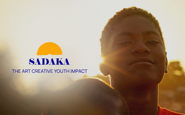 Project visual SADAKA ART