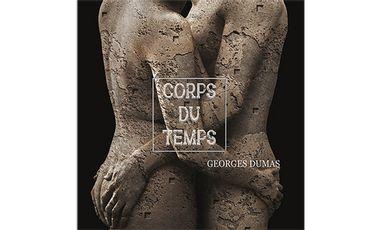 Visuel du projet CORPS DU TEMPS