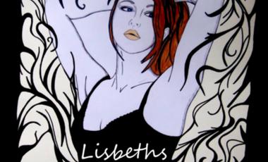 Visuel du projet Exclosions monte Lisbeths !