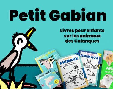 Visuel du projet Petit Gabian