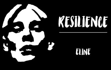 Project visual RESILIENCE