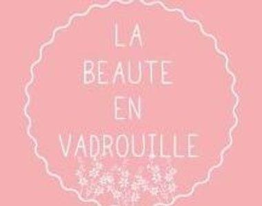 Visuel du projet La beauté en vadrouille.....