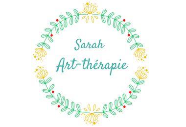 Visuel du projet Cabinet d'art-thérapie