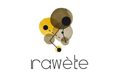 Project visual Rawète