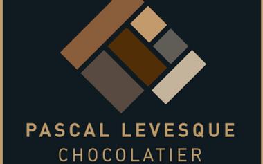 Visuel du projet Booster l'équipement de la chocolaterie...