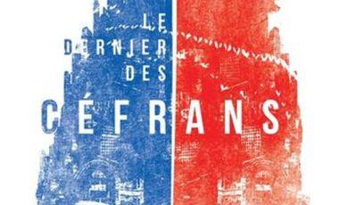 Project visual Le Dernier des céfrans