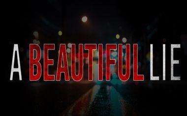 Project visual Court Métrage : A Beautiful Lie