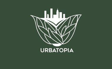 Project visual URBATOPIA