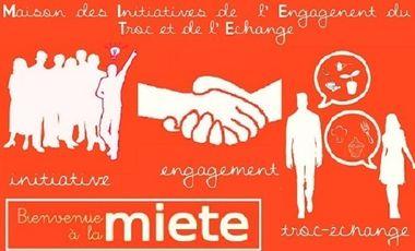 Visuel du projet Le labo d'initiatives et d'engagement