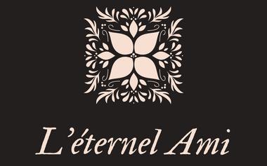 Visuel du projet Eternel Ami - Deuil animal