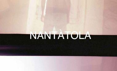 Project visual NANTÀTOLA