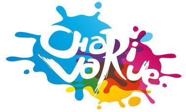 Visueel van project Festival CHARIVARUE