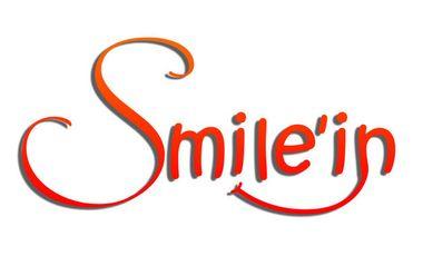 Visueel van project Smile'in, créateur de sourires !