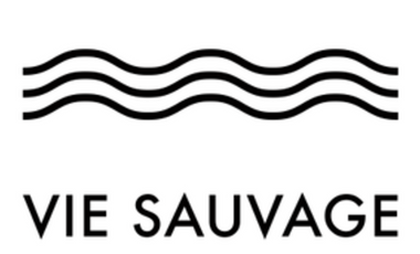 Project visual Vie Sauvage - collection été 2014
