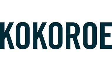 Visueel van project Kokoroe, la plateforme collaborative de cours particuliers et de cours collectifs