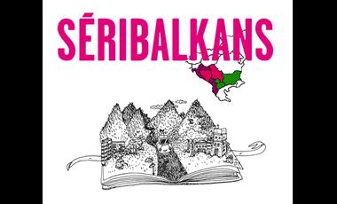 Project visual SériBalkans