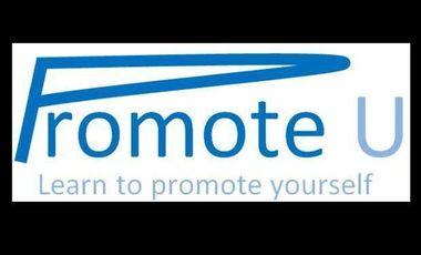 Visueel van project Lutter contre le chômage avec Promote U