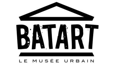 Project visual Le Musée Urbain