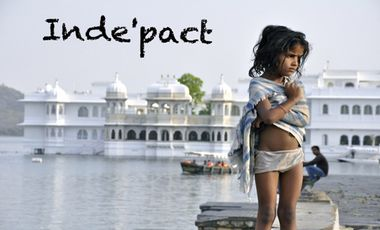 Project visual Inde'pact