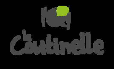 Visuel du projet Le lieu 100% gourmand,100% sans gluten à Montpellier.