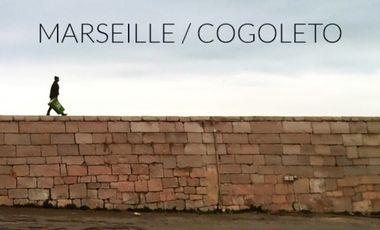 Visuel du projet MARSEILLE / COGOLETO