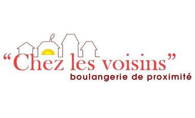 """Project visual  """"boulangerie de proximité"""" BIO LOCAL"""