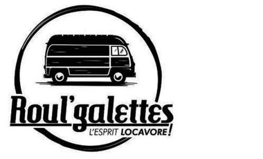 Visuel du projet Roul'Galette