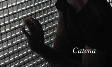 Visuel du projet Catena