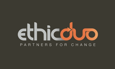 Project visual EthicDuo