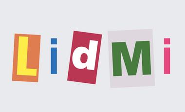 Visuel du projet Lidmi, rencontre sélective