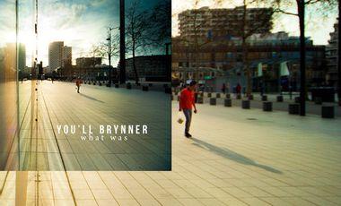 Visueel van project You'll Brynner : nouvel EP 5 titres