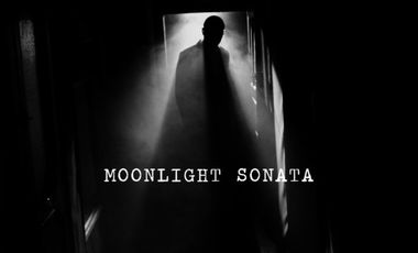 Visueel van project Moonlight Sonata