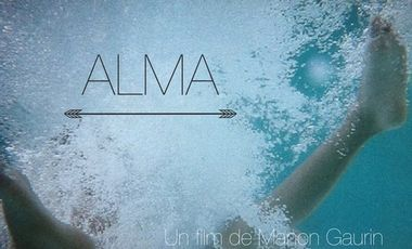 Visuel du projet ALMA