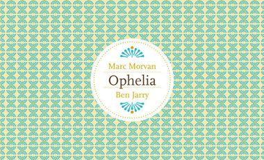 Visuel du projet Ophelia