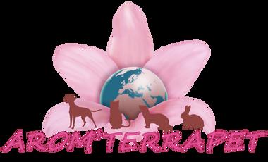 Visueel van project Arom'terrapet : L'innovation beauté pour vos animaux