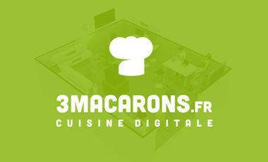 Visuel du projet Boutique DIGITALE à Montpellier / Impression 3D / Sites internet - Ouverture Septembre 2014