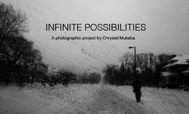 Visueel van project Infinite Possibilities : DETROIT
